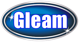 Gleam Property Services