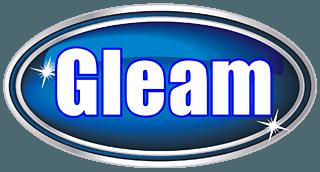 Gleam Property Services